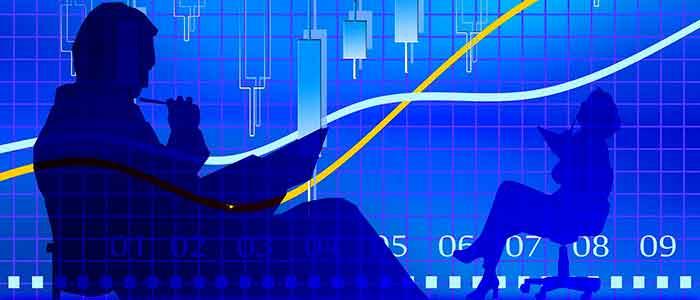 Libri sul trading per principianti