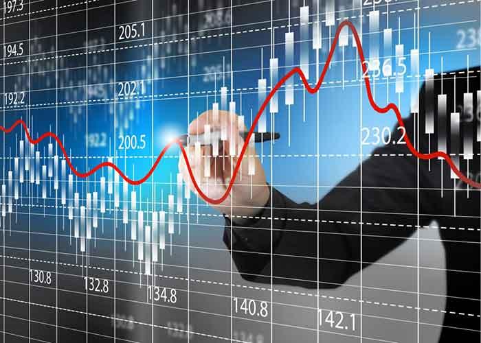 Tecnicas trading forex