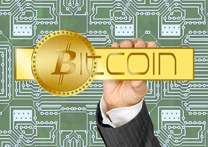 si può fare i soldi con il trading bitcoin
